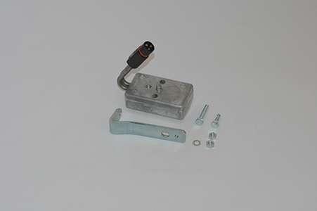 DEFA Vorwärmelement A413807 für DEFA Standheizung / Motorvorwärmung