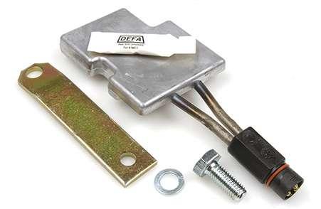 DEFA Vorwärmelement A412814 für DEFA Standheizung / Motorvorwärmung