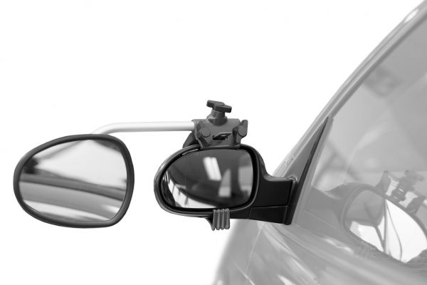 Repusel Wohnwagenspiegel Nissan Primera Caravanspiegel