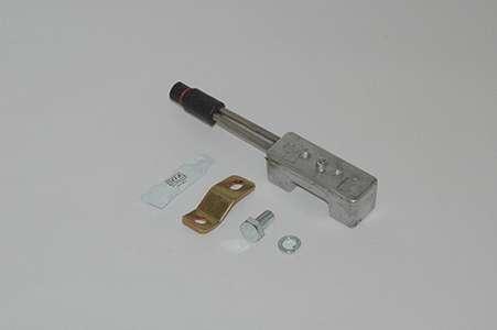 DEFA Vorwärmelement A413803 für DEFA Standheizung / Motorvorwärmung
