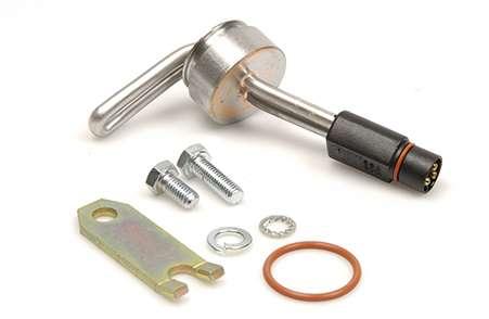 DEFA Vorwärmelement A411590 für DEFA Standheizung / Motorvorwärmung